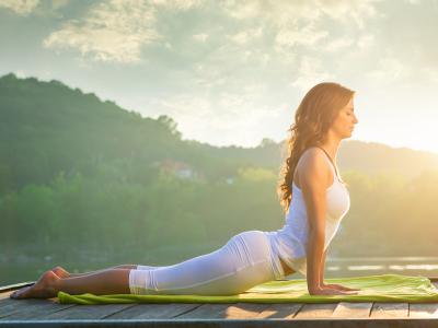 Etka jóga