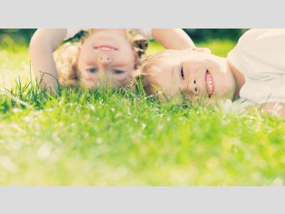 Agykontroll tanfolyam gyerekeknek Kovács Erika vezetésével