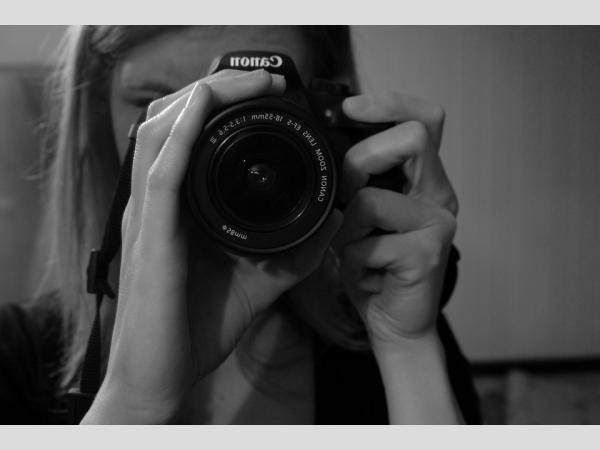 Fotó tanfolyam - Fényfogók Fotósműhely