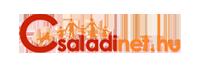 Csaladinet.hu