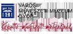 Városi Művészeti Múzeum Győr