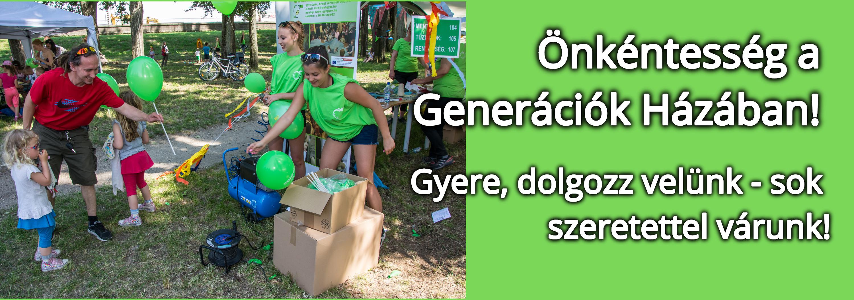 önkéntesség